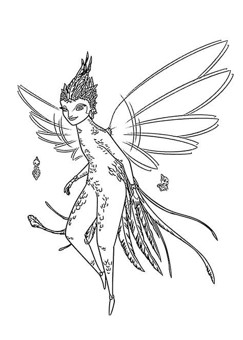 free fairy coloring page downloads 52 best free fairy coloring pages for you gianfreda net