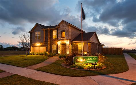 braselton homes home builders in braselton homes