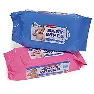 Special Baby Wipes Buy 2 Get 1 special offer for limited period buy 1 get 1 free baby