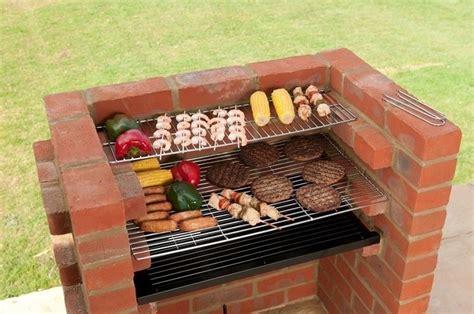 forni da giardino in muratura prezzi caminetti giardino muratura forni a legna da giardino in