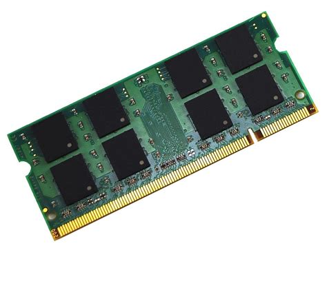 Ram Sodimm Ddr2 4gb new 4gb ddr2 memory ram pc2 6400 sodimm 200 pin 800mhz ebay