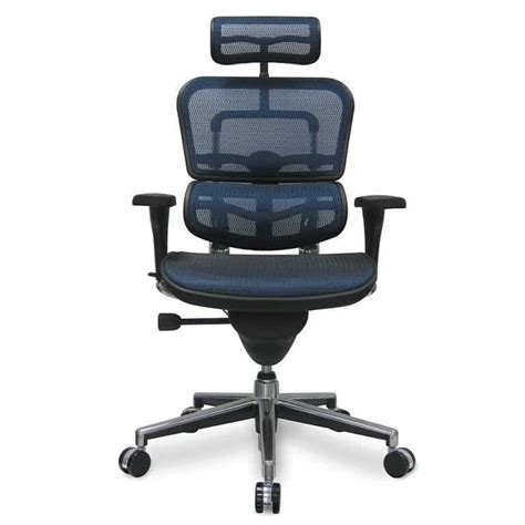 Sayl Chair By Herman Miller 21 Best Gaming Chairs 2018 Don T Buy Before You Read This