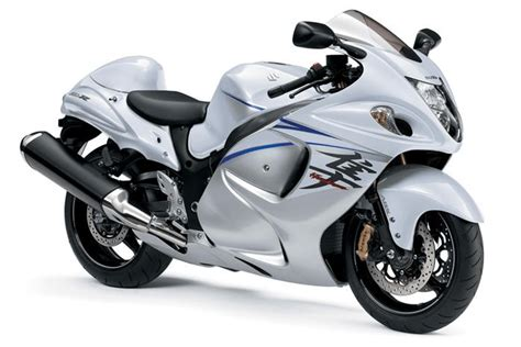 Rs Car Casing Asus Zenfone 5 Custom suzuki hayabusa superbike to be assembled in india now to