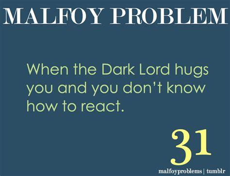 draco malfoy problems draco malfoy photo 32062568 fanpop