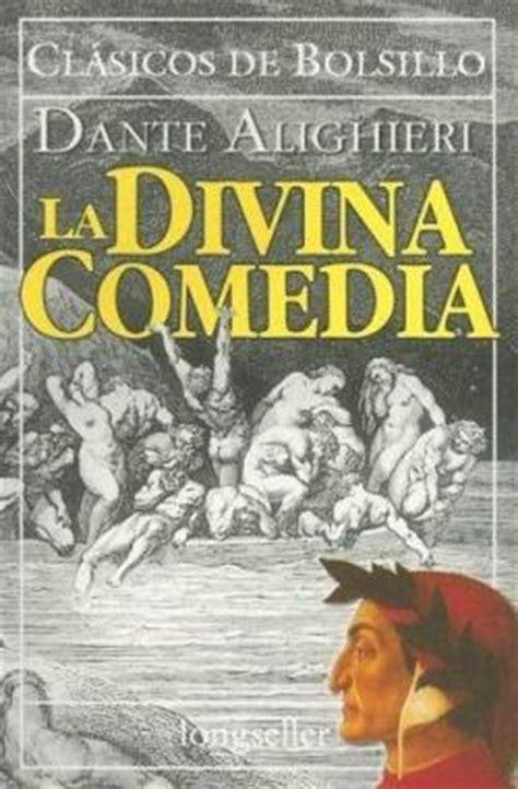 libro la comedia salvaje opiniones sobre el libro