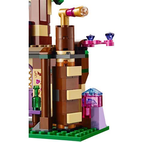 Mainan Lego Lego Elves 41174 lego 41174 lego elves the starlight inn toymania