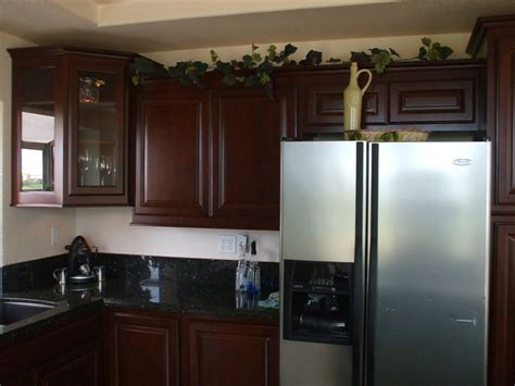 kitchen cabinets in orange county get a price on custom kitchen cabinets