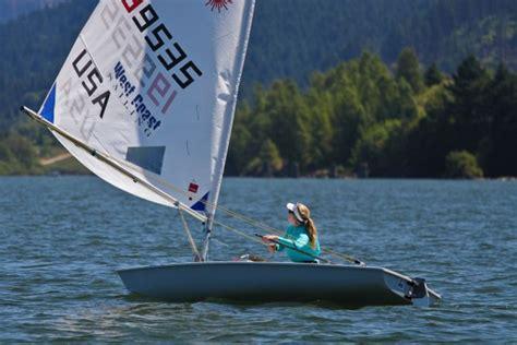 sailing boat laser laser sailboat laser sailboat for sale buy laser sailboat