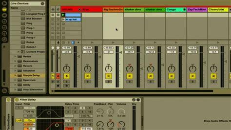 tutorial space drum best 25 minimal techno ideas on pinterest art majors