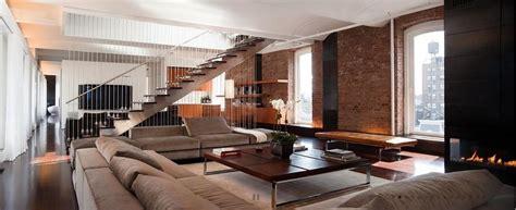 2 master bedroom apartments las vegas apartments in las vegas with two master bedrooms 28 images 2 bedroom apartments