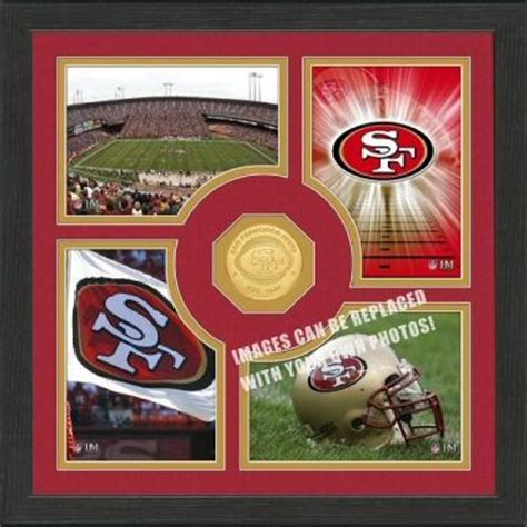 17 best ideas about 49ers fans 2017 on san