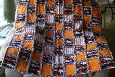 Quilt Shops Denver by 39 Best Quilts Images On Quilt Blocks Quilt