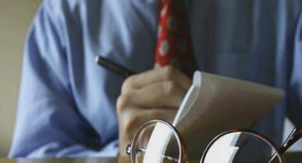 Getting Started In Brokers business brokerage getting started school of business brokerage