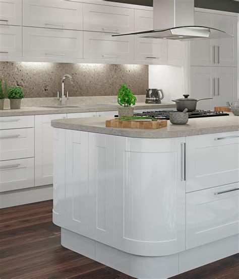 kitchen design magnet 100 kitchen design magnet apollo cashmere kitchen