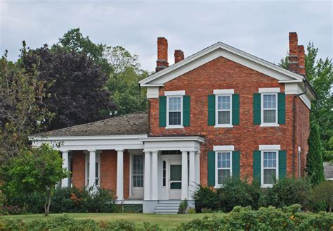 american house pontiac mi file wisner house pontiac mi jpg