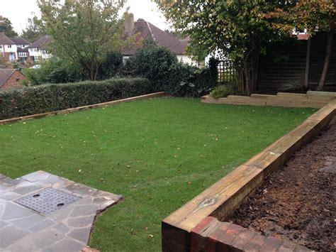 Family Garden Ideas Practical Family Garden Jmorrisgardenservices