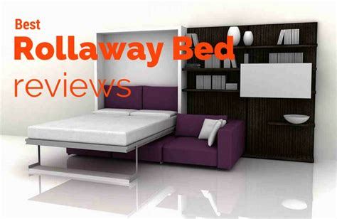 best rollaway bed best rollaway bed in 2017 reviews cheap roll away beds
