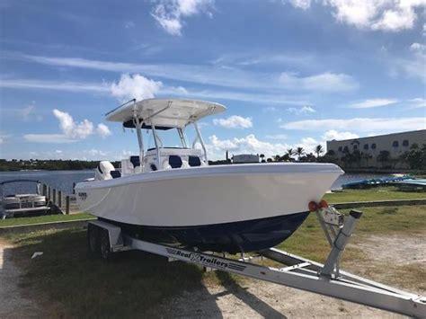 bluewater boats tequesta 2017 bluewater sportfishing 23t tequesta florida boats