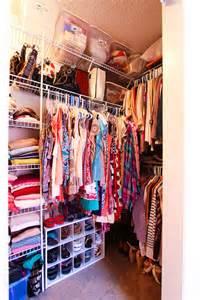 My Closet my closet kevin amanda food travel