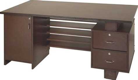 office furniture table appropriate office table makes your office work easy goodworksfurniture