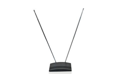 Antena Indoor Tv Can I Use An Indoor Antenna For Digital Tv Digital Tv Help