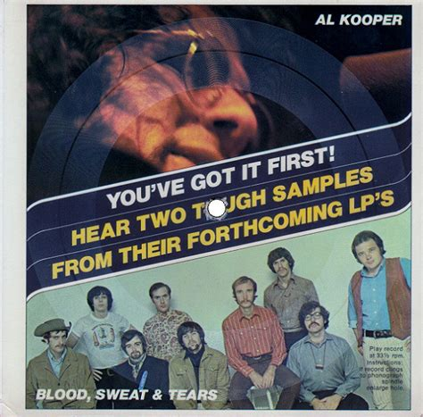 blood sweat and tears god bless the child al kooper blood sweat and tears medley from quot i stand