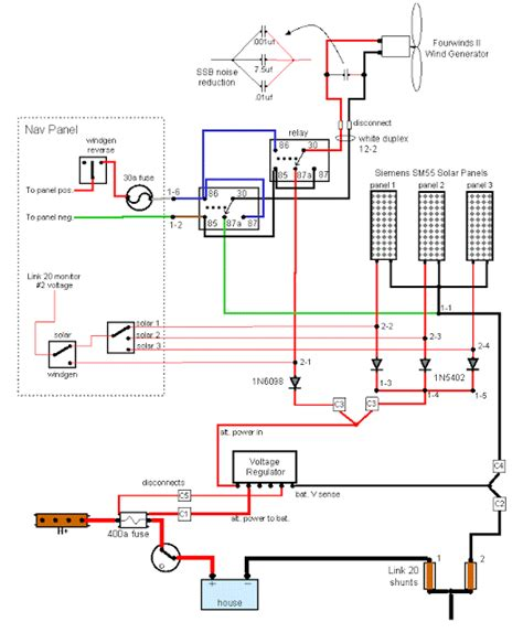 single phase energy meter wiring diagram get free image