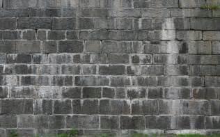 wallpaper brick wall 2017 grasscloth wallpaper