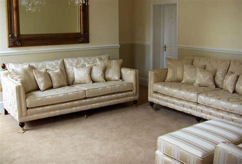 sofa reupholstery sofa re upholstery 28 images ralvern sofa ascot a