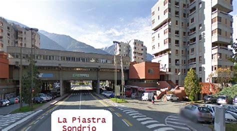 popolare di sondrio cione d italia unioni civili e popolari la gazzetta di sondrio