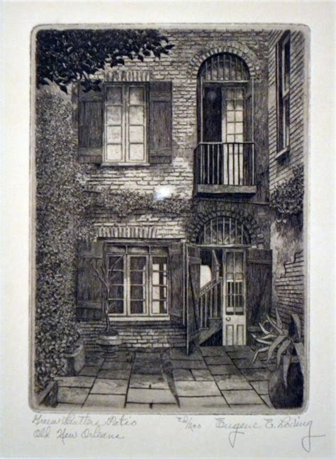 Gerard Furniture Baton by Eugene E Loving L Ruth Gallery Of Louisiana
