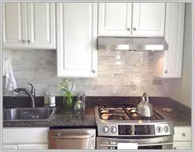Ideas For Backsplash For Kitchen Houzz Kitchen Backsplash Quiz Home Design Ideas