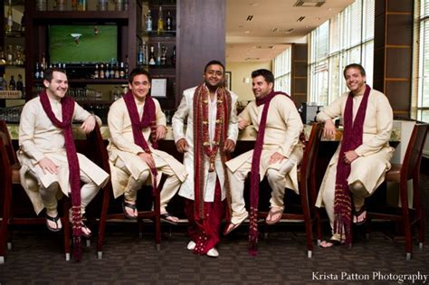 Thank You Gifts For Your Groomsmen ? India's Wedding Blog