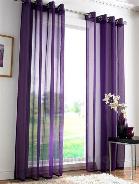 vorhang tür fenster gardinen stoffe speyeder net verschiedene