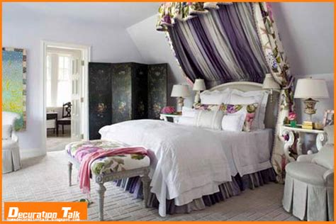 mosquito in bedroom romantic mosquito nets for bedroom home decoration ideas