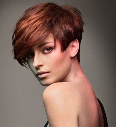 short choppy razored hairstyles check out 10 short choppy hairstyles 2017 goostyles com