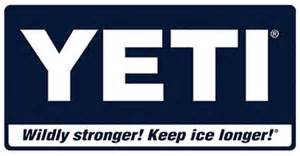 Explore carrying yeti brands we love and more