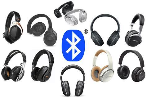 best bluetooth the top 10 best wireless bluetooth ear headphones