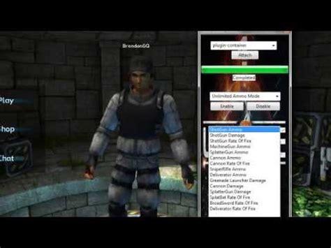 youtube tutorial uber tutorial hack uber strike armas mayo 2015 youtube