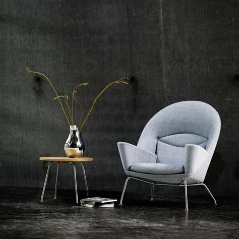 best chairs for reading 18 best reading chairs for all those who love to read