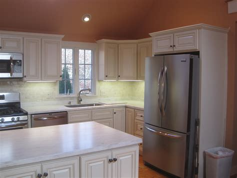 wheaton kitchen cabinets white kitchen cabinets concrete countertops quicua com