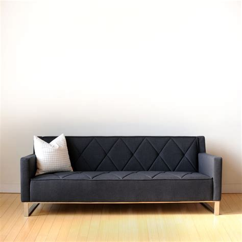 Gus Modern Sofas 114 Best Images About Gus Modern Sofas On Stainless Steel The Garrison And
