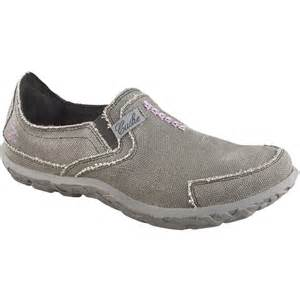 Most Comfortable Women S Boots Cushe Slipper Ii Shoe Women S Peter Glenn
