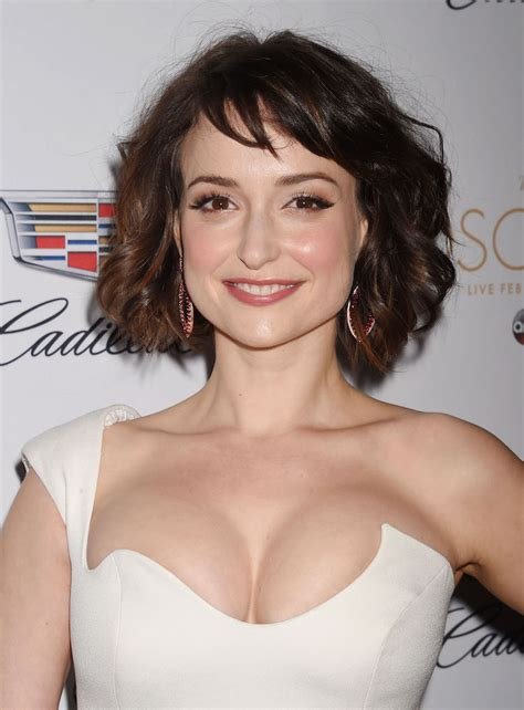 milana vayntrub hot milana vayntrub measurements with age bra size weight