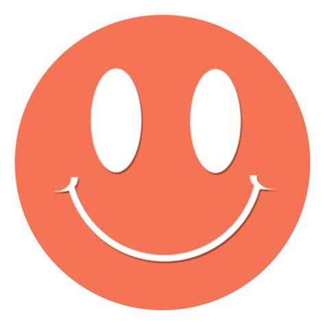 Flat Smile 10 best and beautiful flat smileys smiley symbol