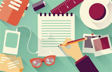 top branding trends businesses should follow in 2018