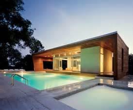 Architectural House Designs Barrierefreies Wohnen Im Holzbungalow Die Vorteile Auf