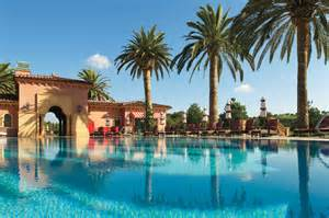 Drapery Ring Fifteen Stars For The Grand Del Mar