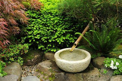 Fontaine Jardin Zen 237 by Jardins Et Terrasses Fontaine Jardin Japonais