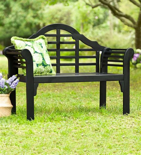 best garden benches 48 best images about outdoor benches on pinterest